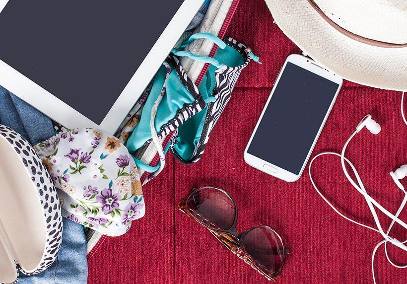 KAYAK, la única app que necesitas para viajar