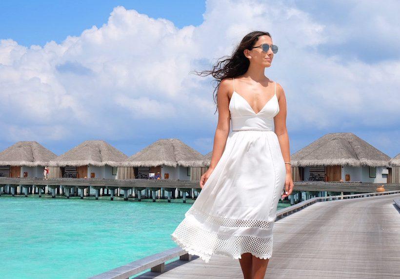 8 top bloggers revelan sus mejores secretos de viaje