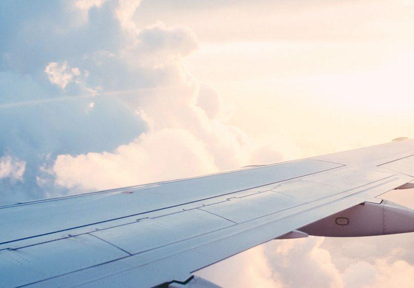 Vuelos directos: las rutas internacionales más buscadas
