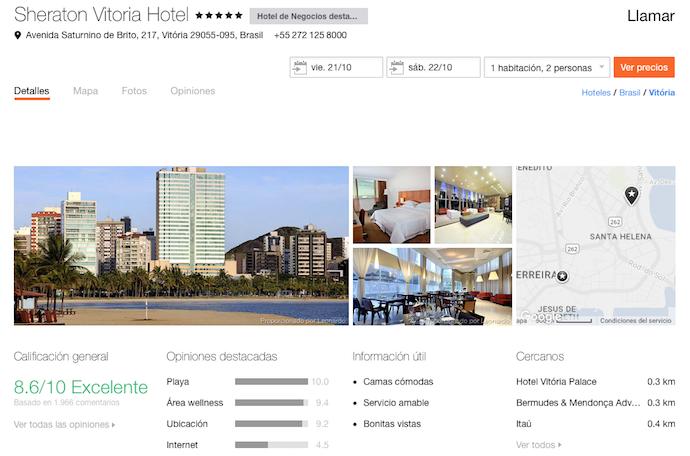 10-hoteles-de-lujo-asequible