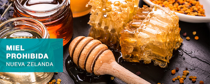 miel-prohibida