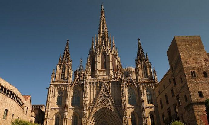 catedral-de-la-santa-cruz-768x461