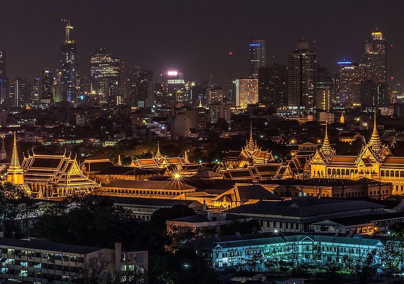 Nuestro top 10 de destinos en Asia y Oceanía