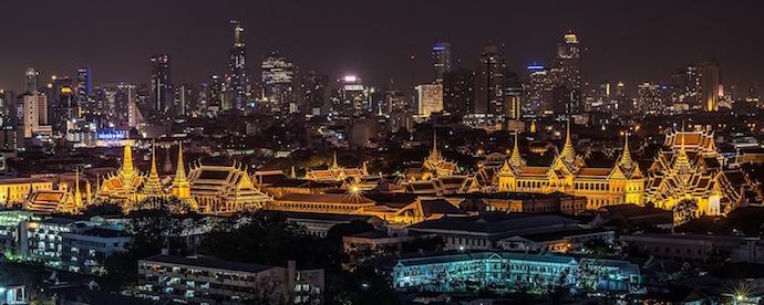 bangkok-s