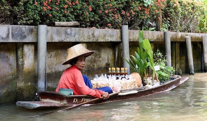 bangkok-in