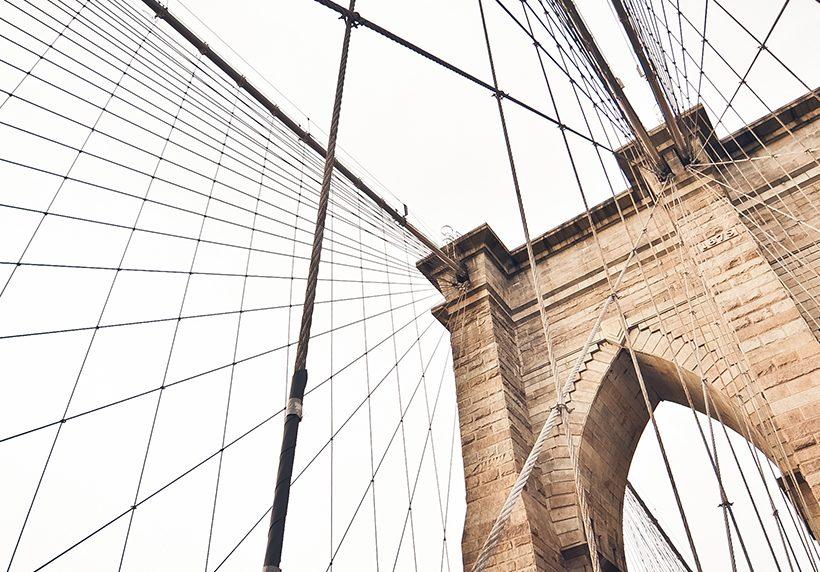 8 cosas que seguro no sabías sobre Nueva York