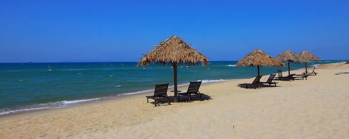 destinos-playa