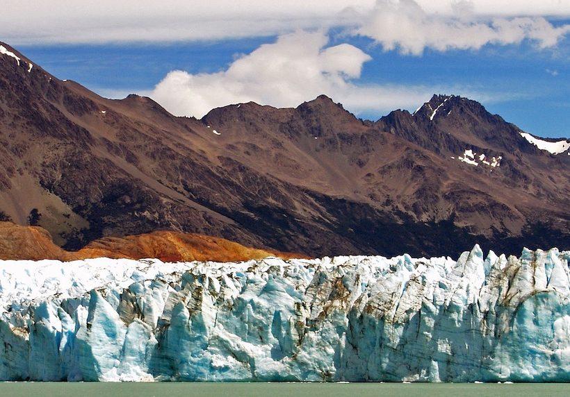 Argentina: mira hasta dónde te pueden llevar $2500 pesos