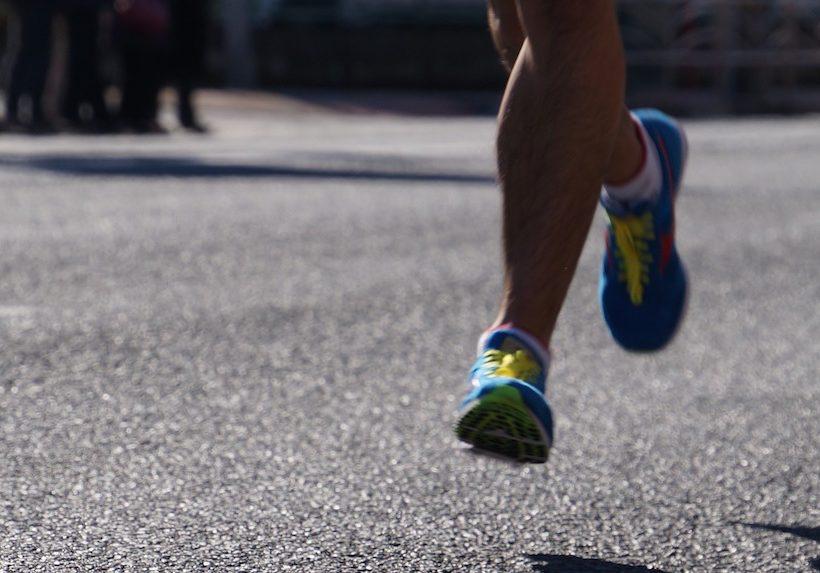 Cuánto cuesta viajar a las maratones más famosas