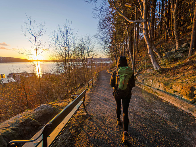 viajar_sola_Noruega