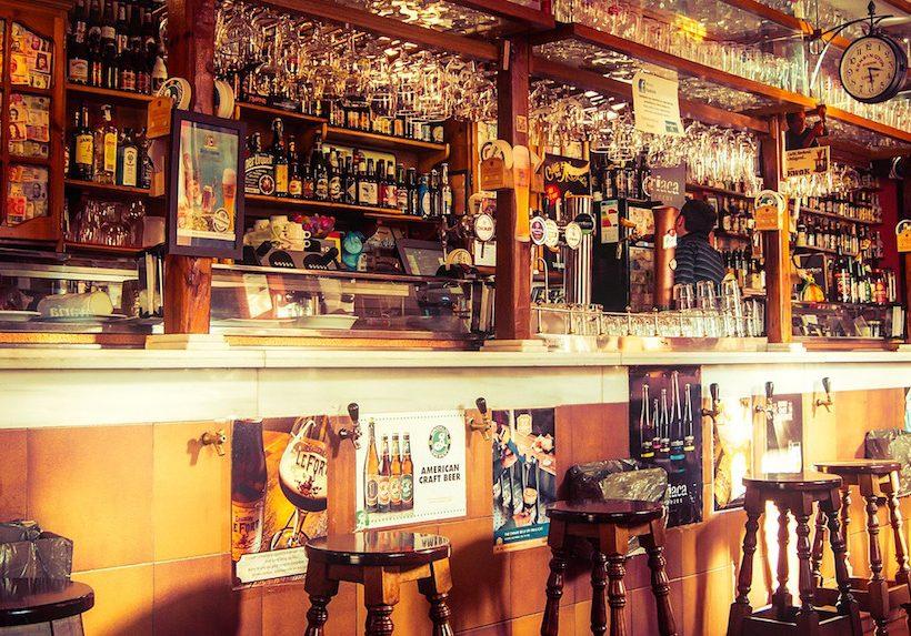 5 festivales que todo amante de la cerveza debe conocer