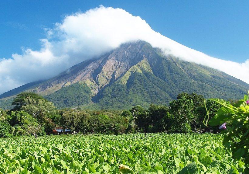 Nicaragua: el nuevo destino imperdible