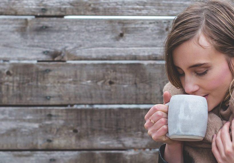 Déjate llevar por el aroma del café latinoamericano
