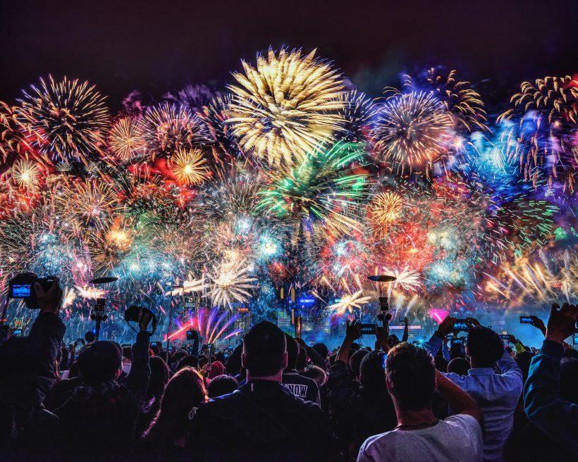 12-destinos-festejar-noche-vieja