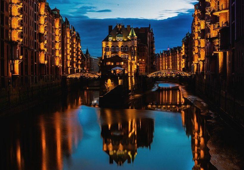 Los 10 mejores destinos alternativos para tu próximo viaje a Europa