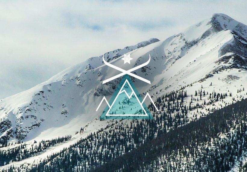 ¡La nieve te espera! Guía de esquí para principiantes