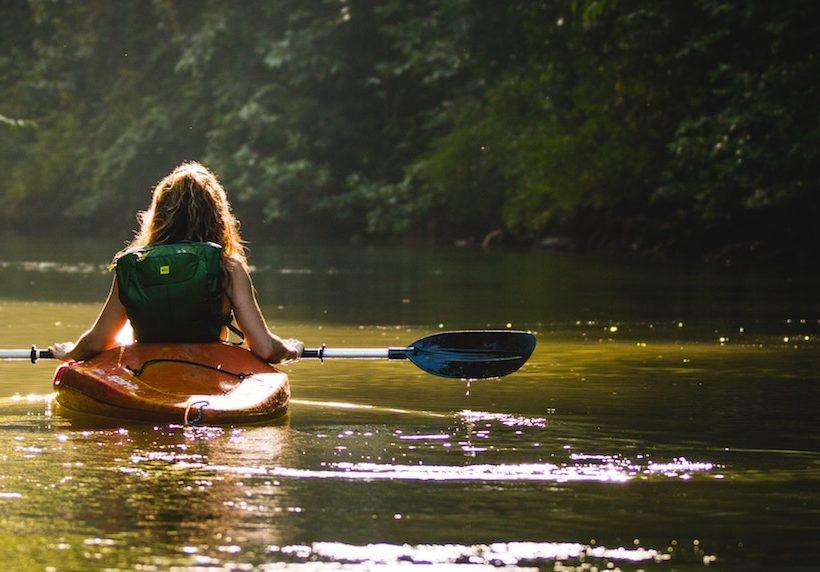 Los 5 destinos en Centroamérica que debes visitar
