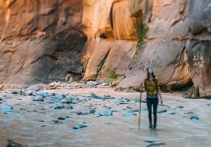 Vacaciones en la naturaleza: transfórmate en un pro de la aventura
