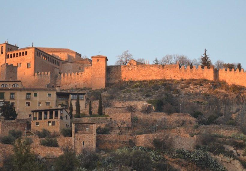 11 lugares increíbles en España que no conoces