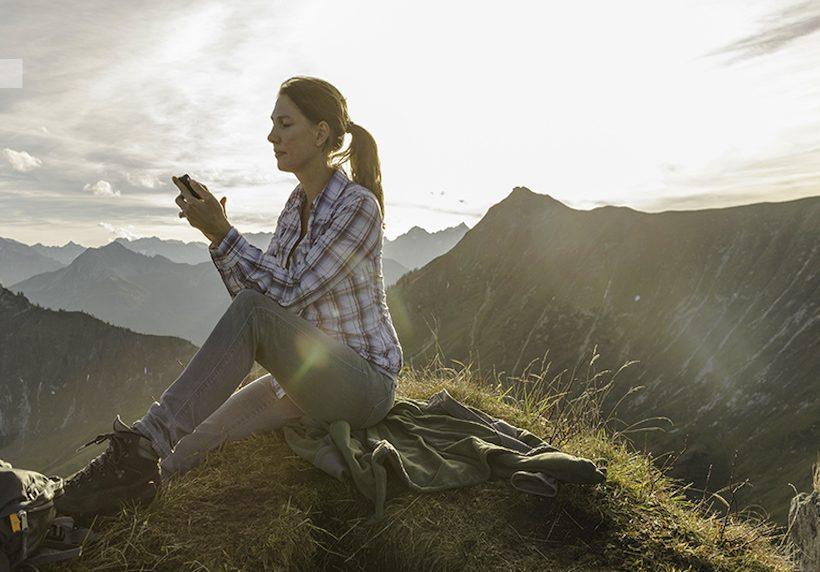 Al rescate: 7 apps para viajar que te sacarán de apuros
