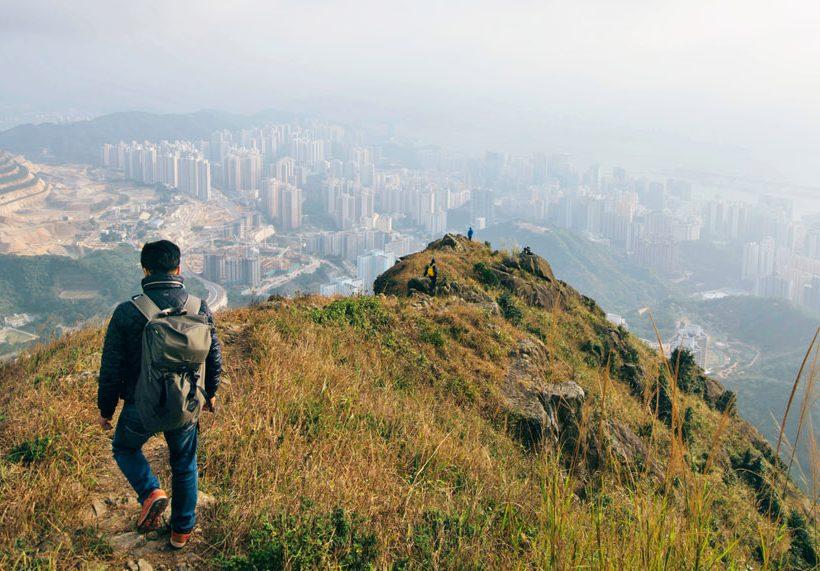 México – Descubre las ofertas del día y aprovéchalas como un experto en viajes