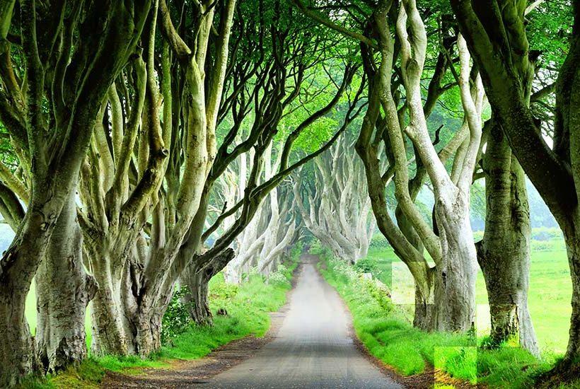 Tu guía para explorar Westeros: 9 destinos de Games of Thrones en la vida real