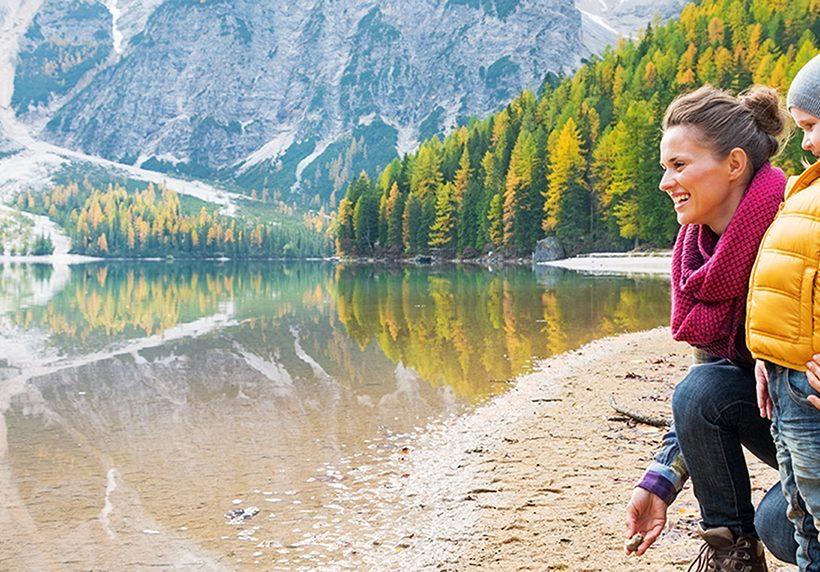 10 destinos ideales para unas vacaciones en familia COPY