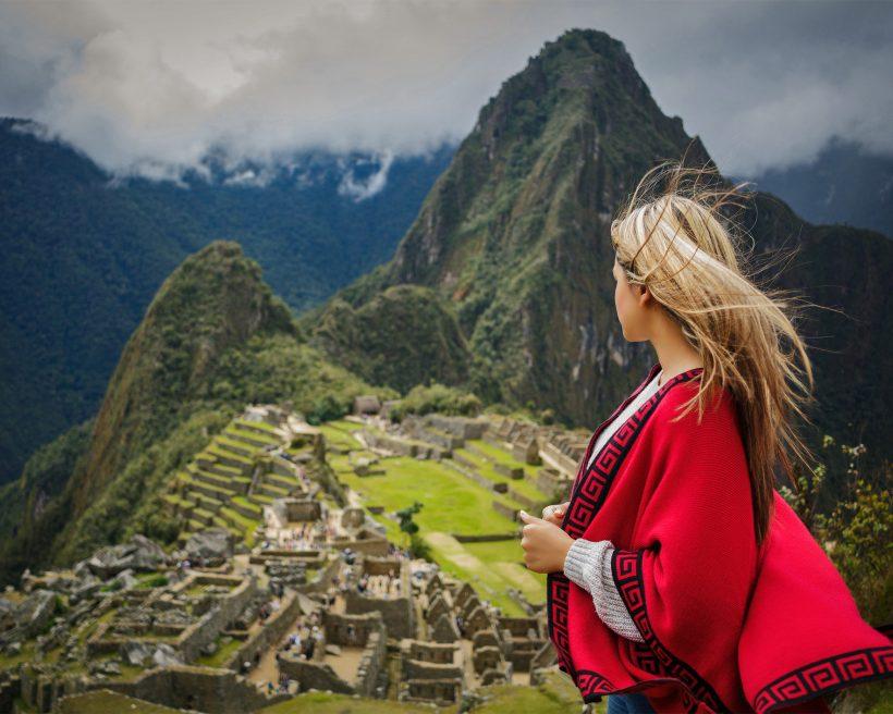 5 influencers viajeras que nos inspiran