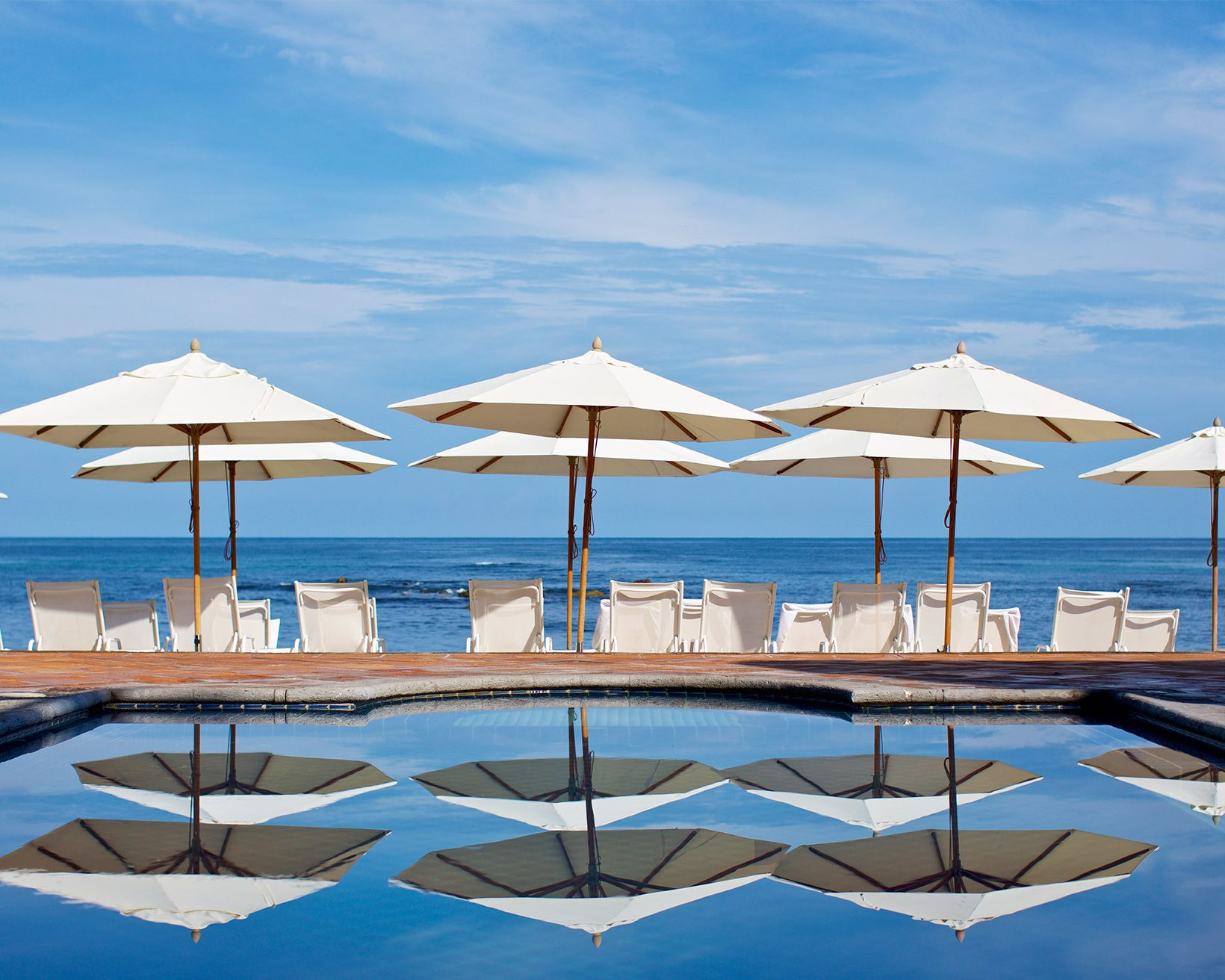 Reservas flexibles: Encuentra viajes con opción de cancelación y cambio