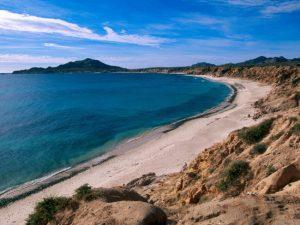 Playa de Cabo Pulmo