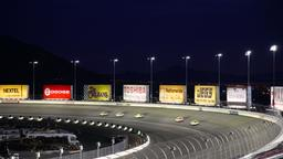 Hoteles cerca a Las Vegas Motor Speedway vs. NHRA : National Hot Rod Association