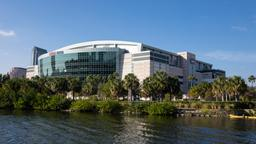 Hoteles cerca a Tampa Bay Lightning vs. Chicago Blackhawks