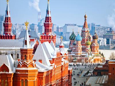 San Petersburgo Pulkovo (LED) - Estado del vuelo, mapas y mucho ...